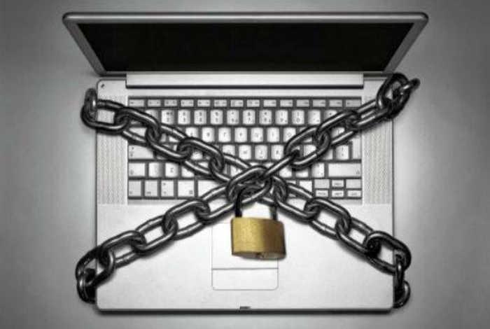 http://www.elheroico.mx/2014/abril/08/Censura%20y%20bloqueos%20a%20internet.jpg